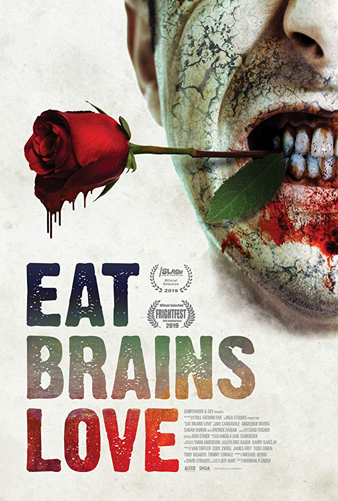 Eat Brains Love 2019 1080p WEB-DL H264 AC3-EVO[EtHD]