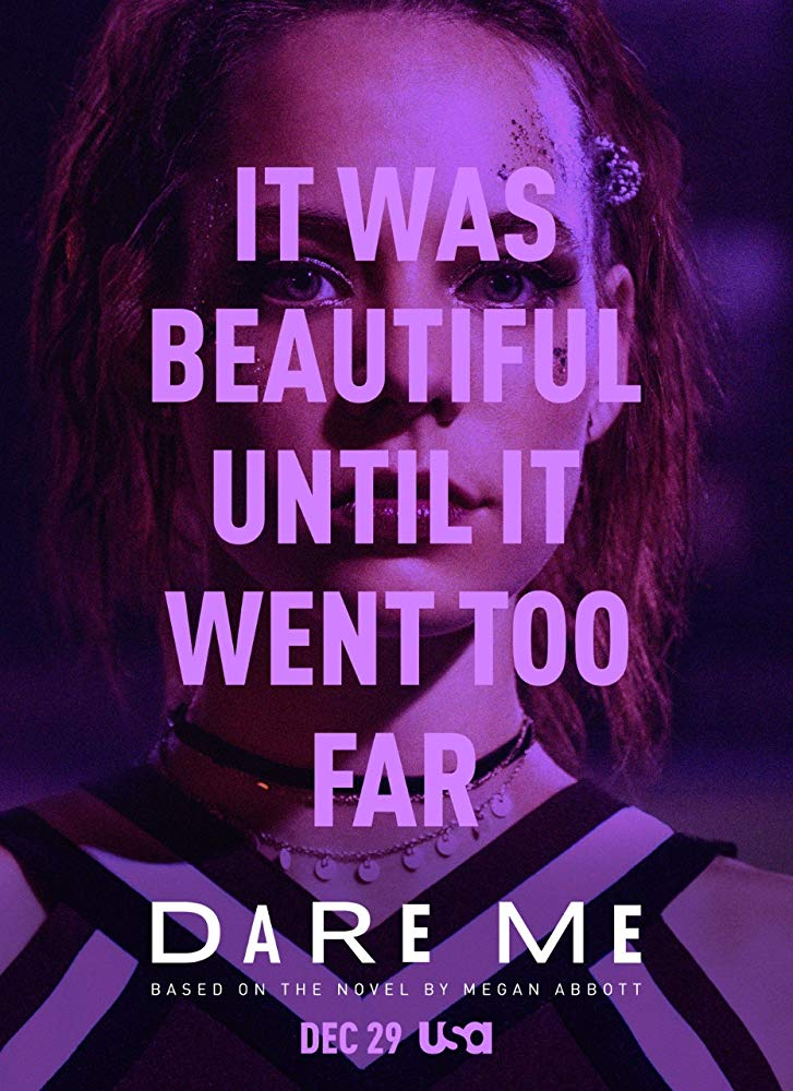 Dare Me S01E07 iNTERNAL 720p WEB h264-TRUMP
