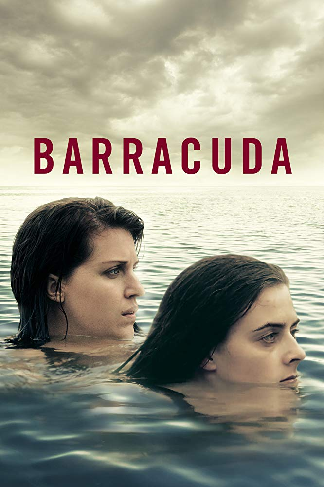 Barracuda 2017 PROPER WEBRip x264-ION10