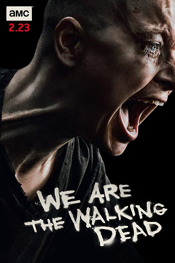 The Walking Dead S10E09 720p WEB H264-XLF[TGx]