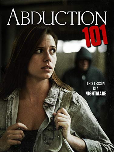 Abduction 101 (2019) [720p] [WEBRip] [YTS MX]