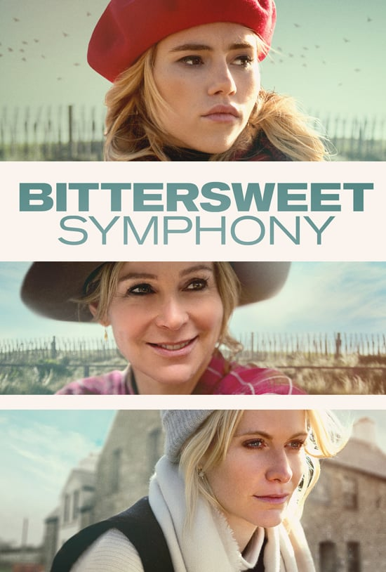 Bittersweet Symphony (2019) [720p] [WEBRip] [YTS MX]