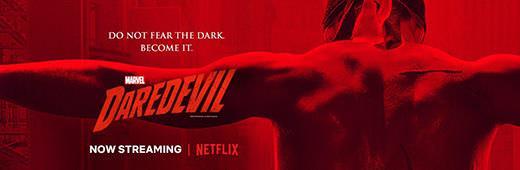 Marvels Daredevil Season 03 Complete 720p WEBRip x264 ESubs Dual Audio Hindi DD5.1 English DD2.0 Esubs 5.6GB-MA