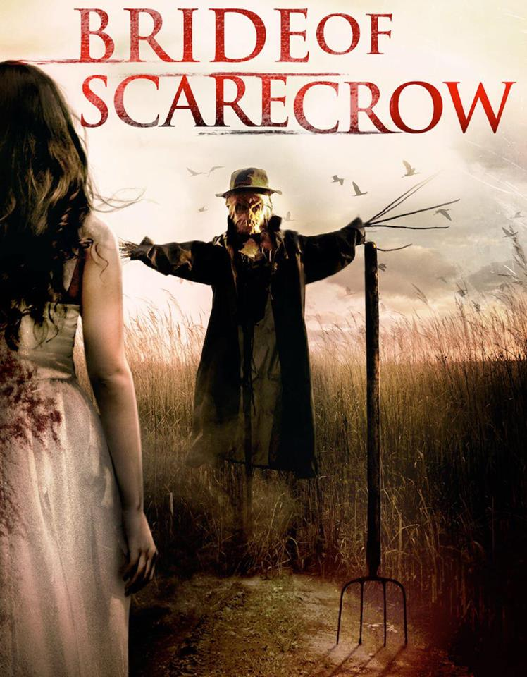 Bride of Scarecrow (2019) [720p] [BluRay] [YTS MX]