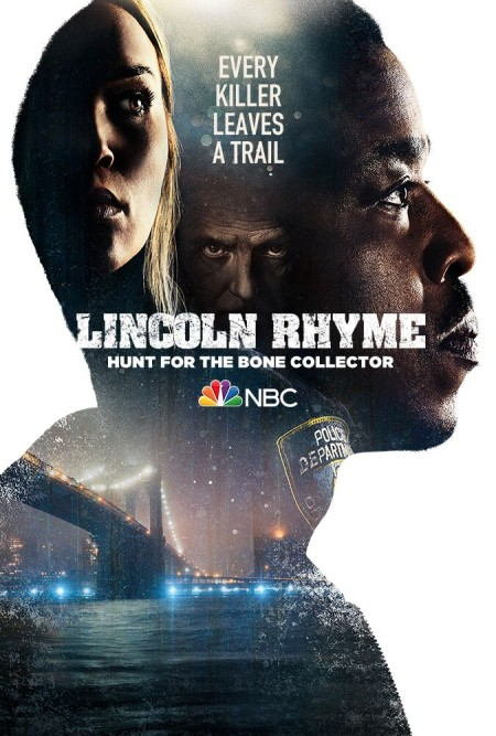 Lincoln Rhyme Hunt for the Bone Collector S01E07 iNTERNAL 720p WEB H264-AMRAP