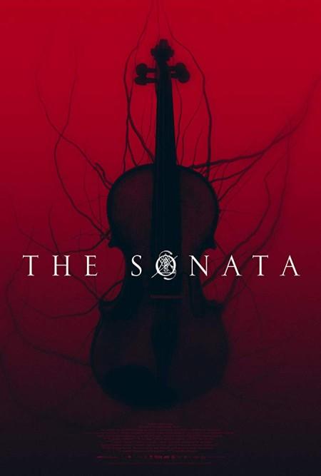 The Sonata (2018) BDRip x264  ROVERS