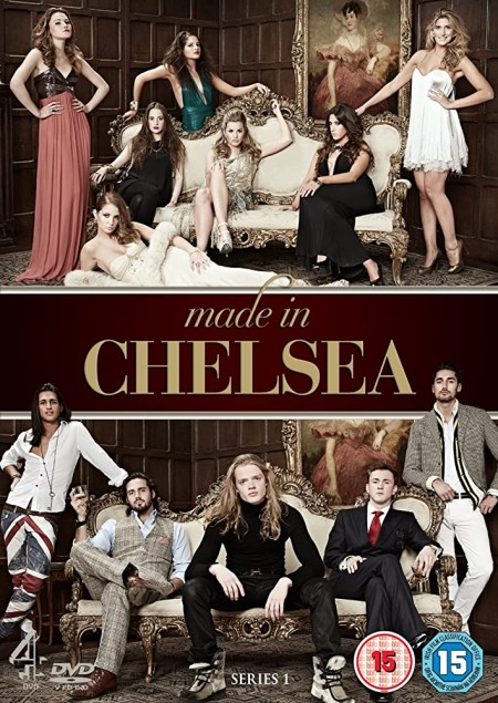 Made in Chelsea S19E01 WEB x264-FLX