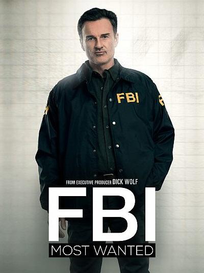 FBI Most Wanted S01E09 Reveille 720p AMZN WEB-DL DDP5 1 H 264-NTb
