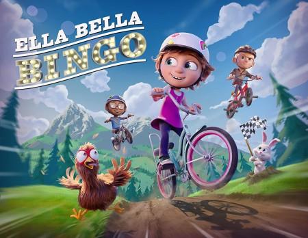 Ella Bella Bingo 2020 720p WEBRip 800MB x264-GalaxyRG