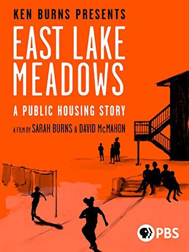 East Lake Meadows A Public Housing Story (2020) 1080p WEBRip AAC2.0 x264-NOGRP