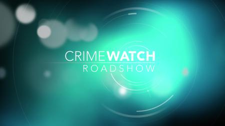 Crimewatch Roadshow S12E07 720p HDTV x264-dotTV