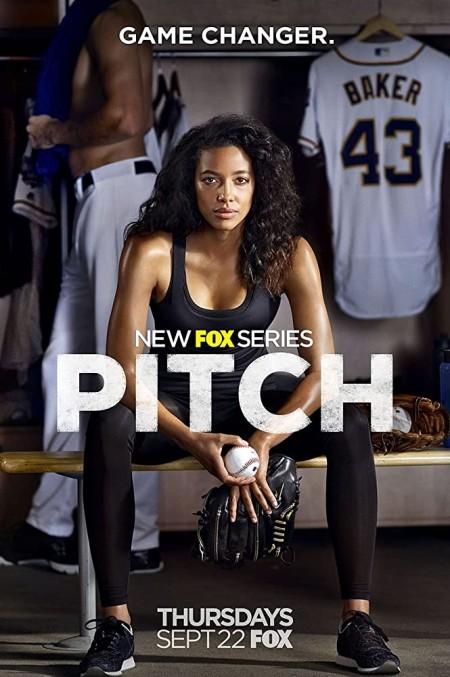 Pitch S01E05 MULTi 720p WEB H264-CiELOS
