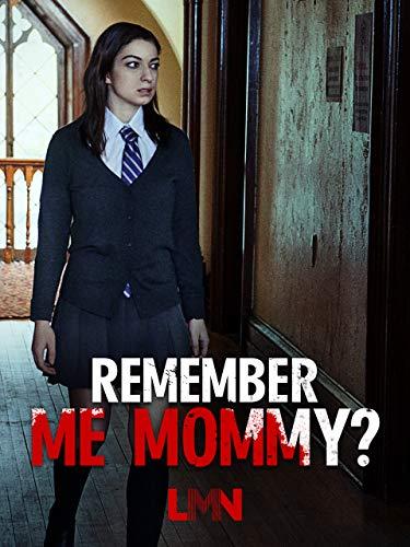 Remember Me Mommy 2020 720p HDTV x264-GalaxyRG