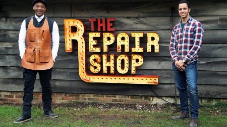 The Repair Shop S02E01 720p WEB x264-APRiCiTY