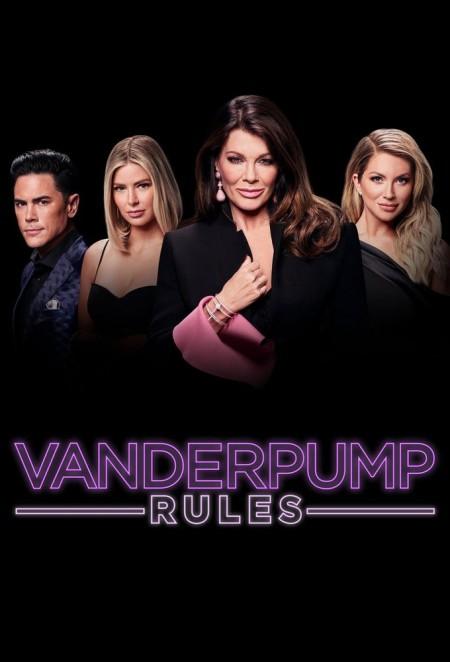 Vanderpump Rules S08E13 Prank Wars HDTV x264-CRiMSON