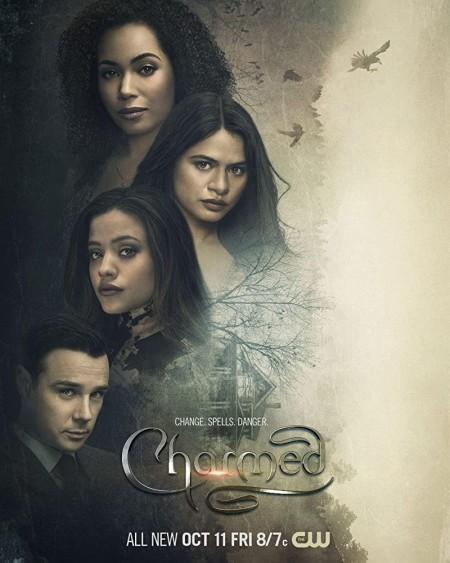 Charmed 2018 S02E16 HDTV x264-SVA