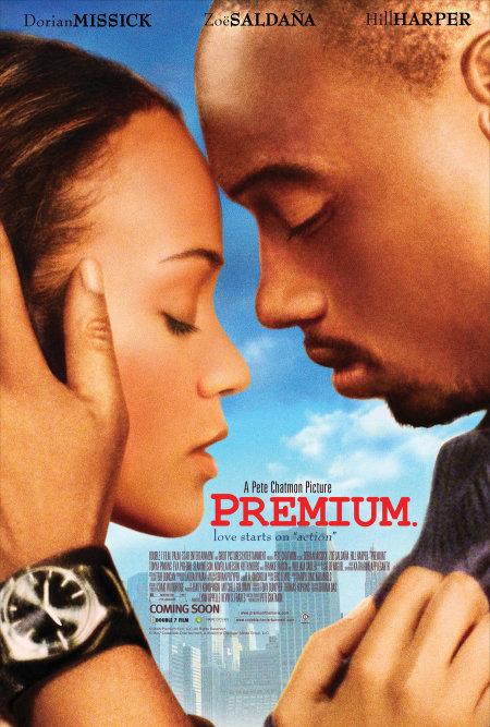Premium 2006 WEBRip x264-ION10