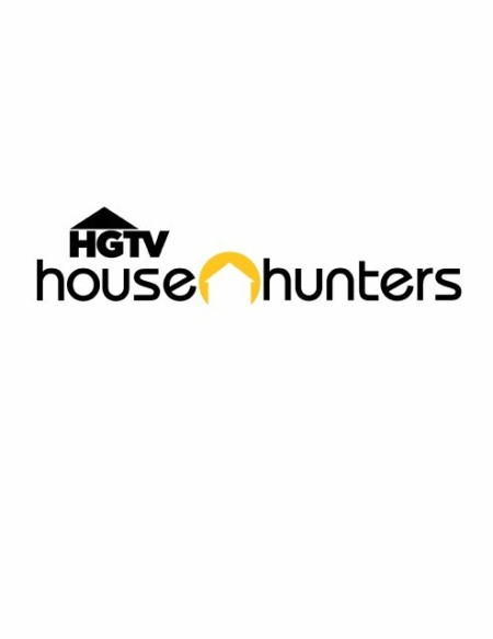 House Hunters S189E11 A Home Together on the Range in Canyon Texas WEB x264 ...