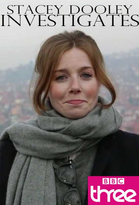 Stacey Dooley Investigates S11E03 Spycam Sex Criminals INTERNAL 720p WEB h2 ...