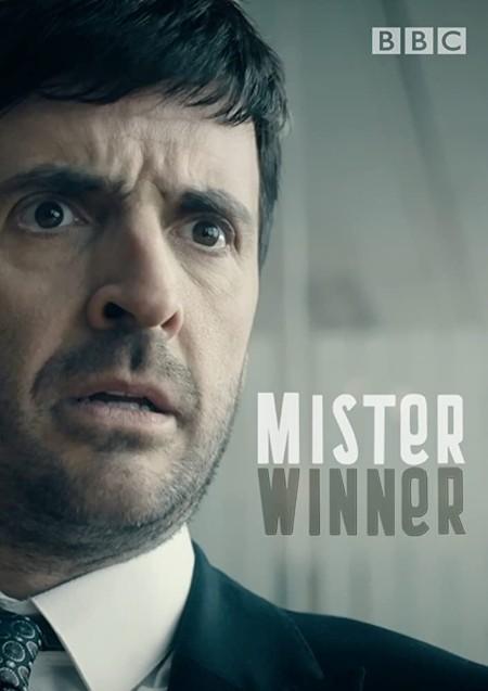 Mister Winner S01E03 720p HDTV x264-MTB