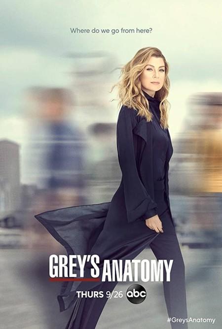 Greys Anatomy S16E21 720p WEB H264-iNSiDiOUS