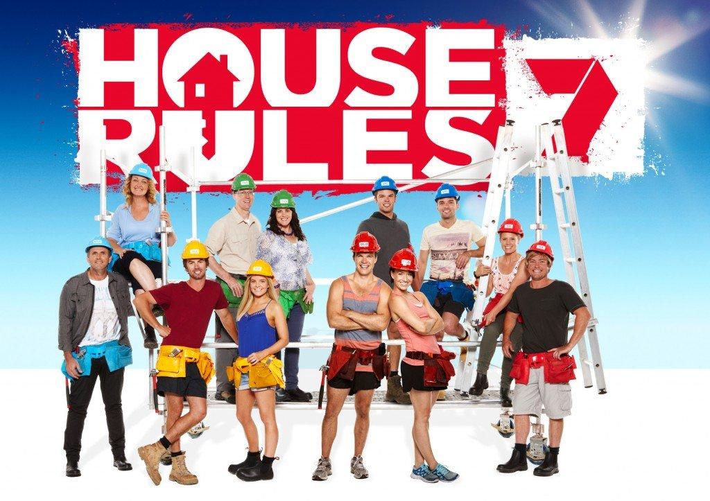 House Rules S08E04 HDTV x264-FQM