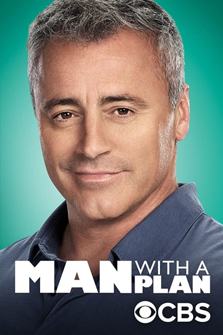 Man with a Plan S04E02 iNTERNAL 480p x264-mSD