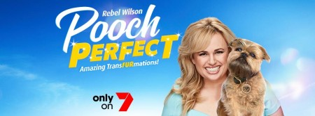 Pooch Perfect S01E07 480p x264-mSD