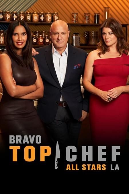 Top Chef S17E04 iNTERNAL 720p WEB h264-TRUMP