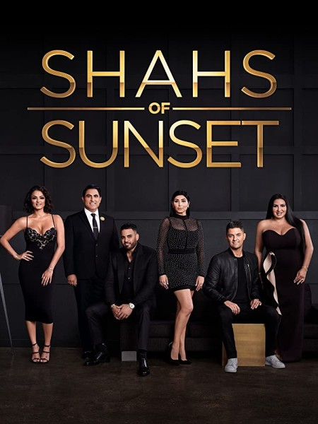 Shahs of Sunset S08E10 720p WEB x264-FLX