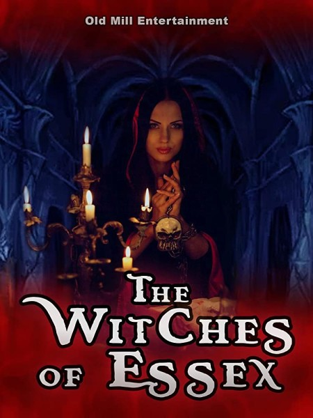 The Witches of Essex 2018 1080p AMZN WEBRip DDP2 0 x264-TEPES