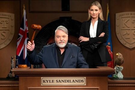 Trial By Kyle S01E03 HDTV x264-CCT