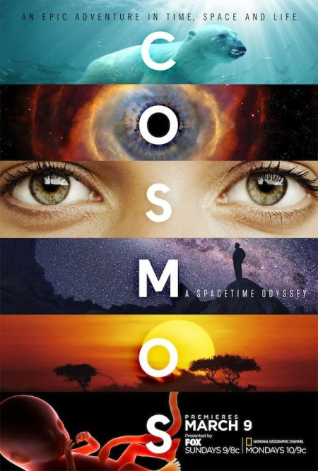 Cosmos Possible Worlds S01E11 720p HDTV x264-aAF