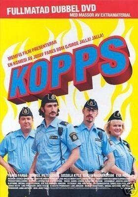 Cops S32E29 Wrong Away Home REAL 720p WEB x264-TBS