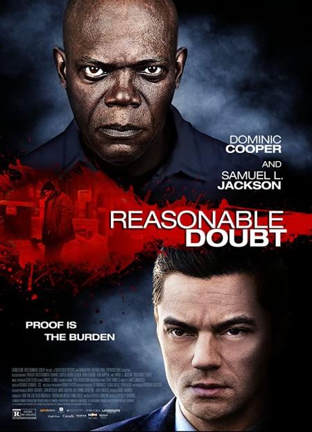 Reasonable Doubt S03E07 A Body a Trough and 800 Pounds of Concrete 720p HDT ...
