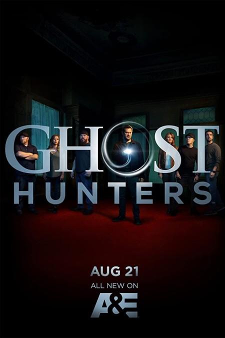 Ghost Hunters 2019 S02E03 720p HDTV x264-W4F
