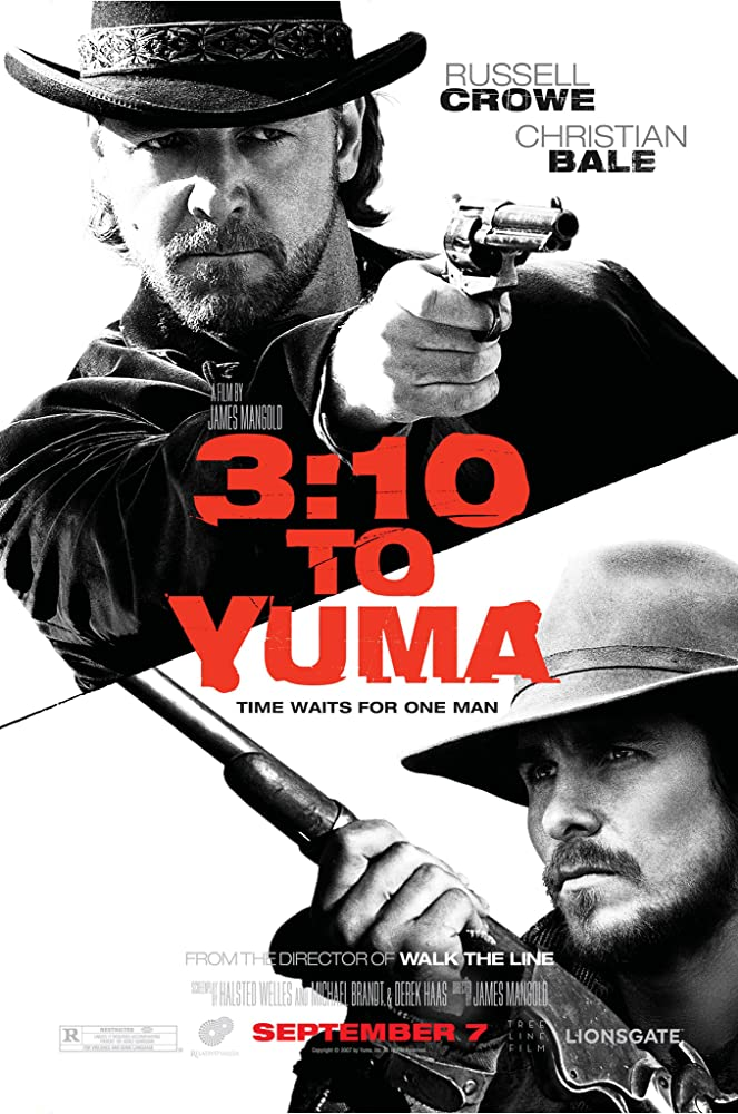 3 10 to Yuma 2007 1080p BluRay x265-RARBG