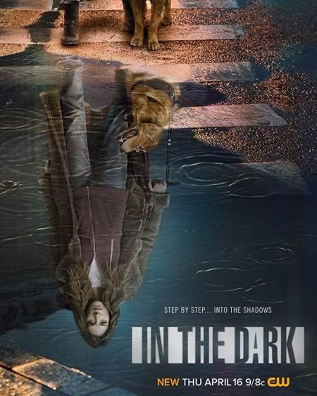 In the Dark 2019 S02E01 720p HDTV x264-SVA