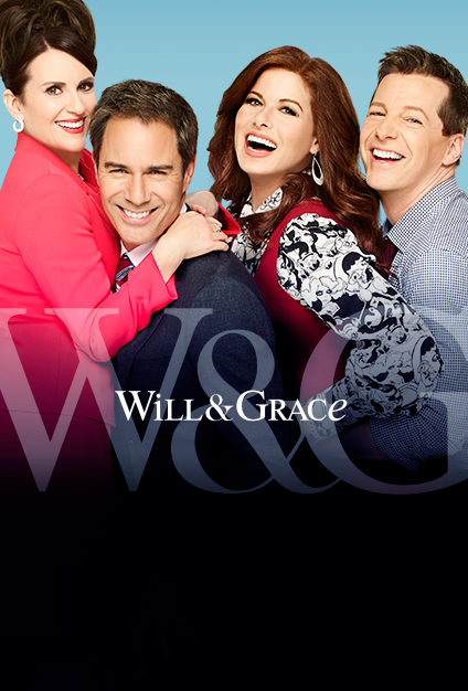 Will And Grace S11E17 iNTERNAL 480p x264-mSD