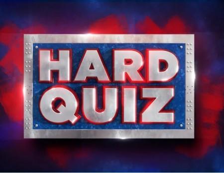 Hard Quiz S05E10 480p x264-mSD