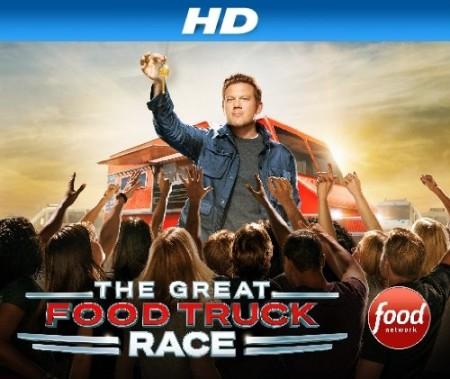 The Great Food Truck Race S12E05 Mission Santa Barbara 480p x264-mSD