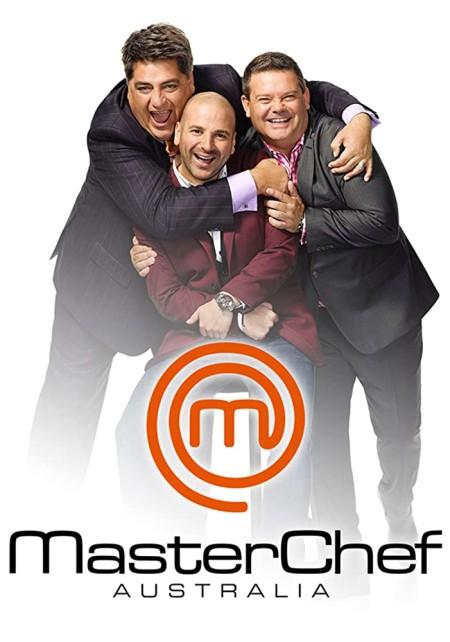 MasterChef Australia S12E04 HDTV x264-FQM