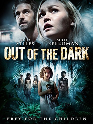 Out of the Dark (2014) [1080p] [BluRay] [YTS MX]
