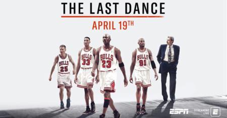 The Last Dance S01E02 iNTERNAL 720p WEB X264-AMRAP