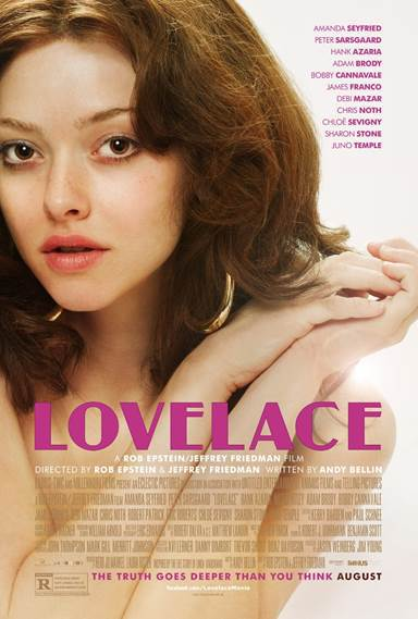 Lovelace (2013) [1080p] [BluRay] [YTS MX]