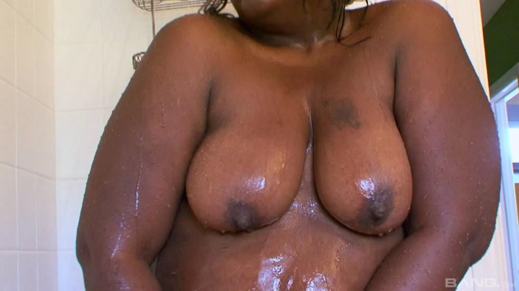 Big Um Fat Black Freaks 14 XXX 1080p WEBRip MP4-VSEX