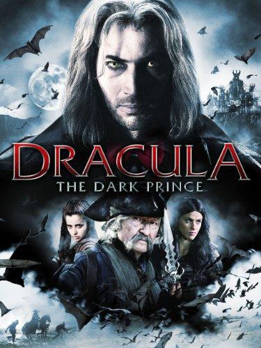 Dracula The Dark Prince (2013) [1080p] [BluRay] [YTS MX]
