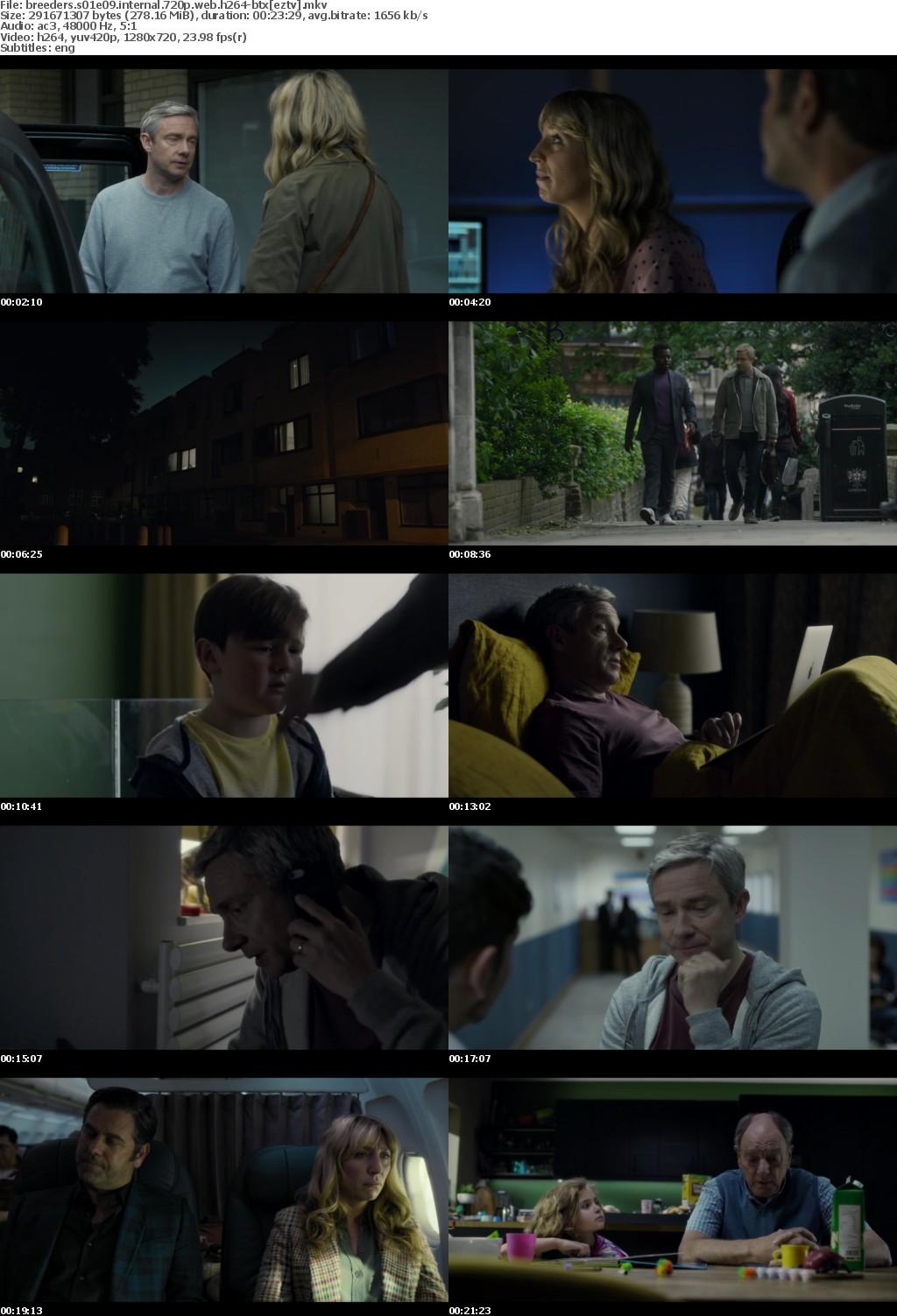 Breeders S01E09 INTERNAL 720p WEB H264-BTX
