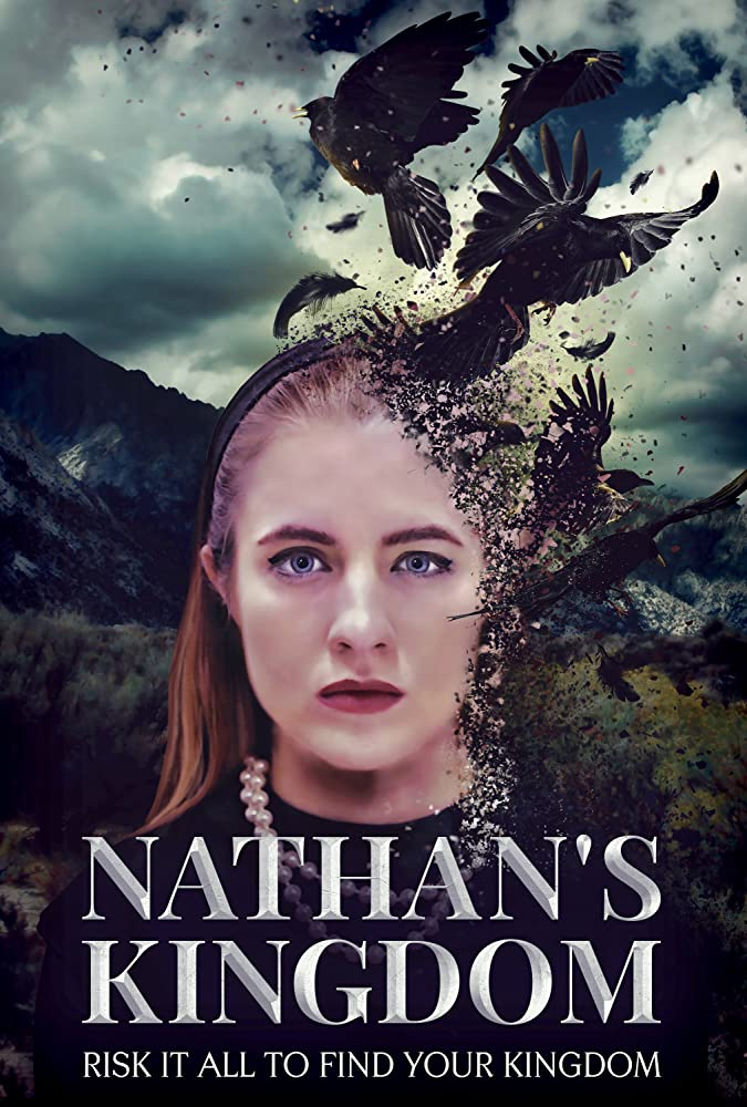 Nathans Kingdom 2019 WEB-DL XviD AC3-FGT