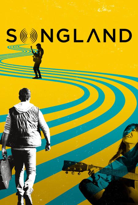 Songland S02E02 720p WEB x264-XLF